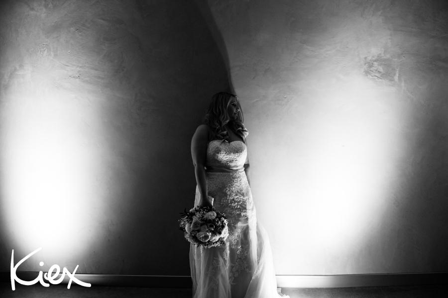 KIEX WEDDING_SARAH + DAVID BLOG_106.jpg