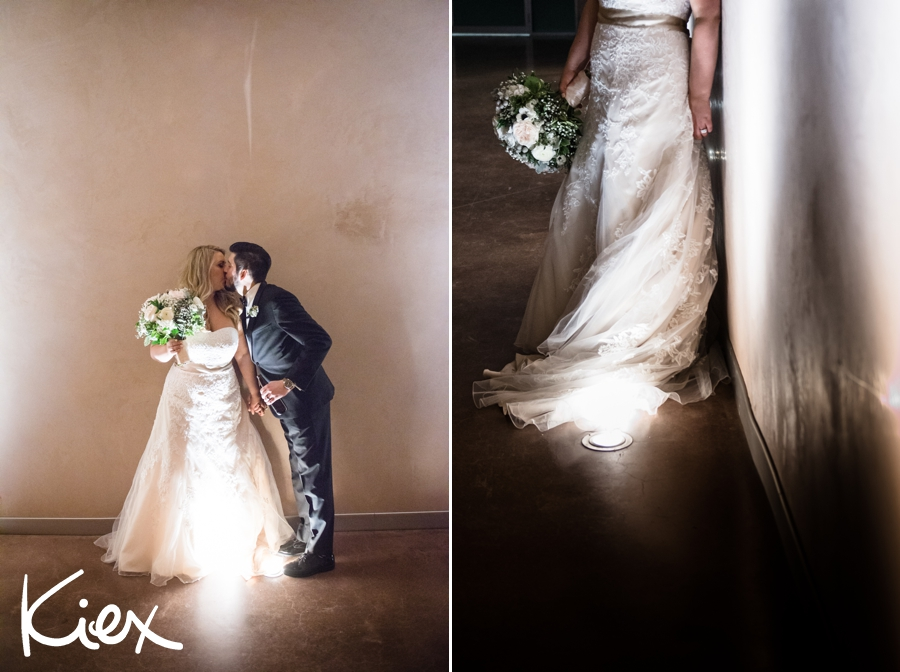 KIEX WEDDING_SARAH + DAVID BLOG_105.jpg