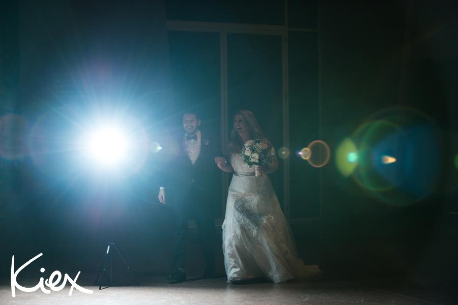 KIEX WEDDING_SARAH + DAVID BLOG_109.jpg