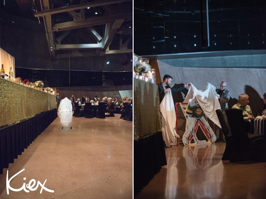 KIEX WEDDING_SARAH + DAVID BLOG_114.jpg