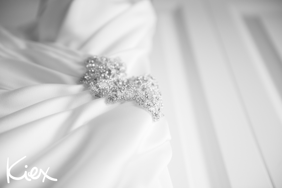 KIEX WEDDING_KRISTEN + TYLER WEDDING_001.jpg