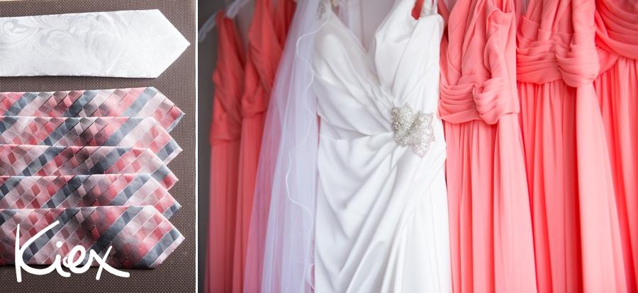 KIEX WEDDING_KRISTEN + TYLER WEDDING_009.jpg