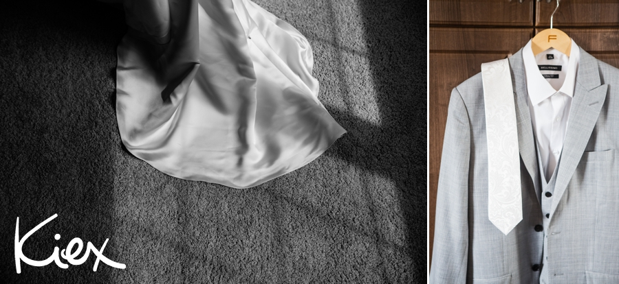 KIEX WEDDING_KRISTEN + TYLER WEDDING_008.jpg