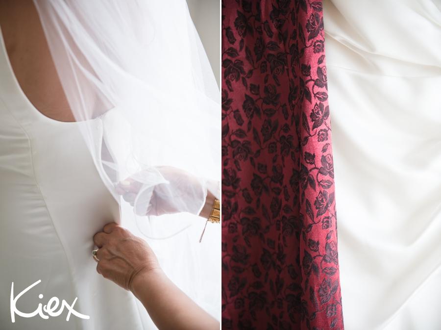 KIEX WEDDING_KRISTEN + TYLER WEDDING_021.jpg