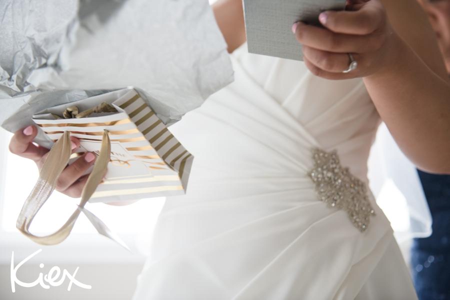 KIEX WEDDING_KRISTEN + TYLER WEDDING_022.jpg