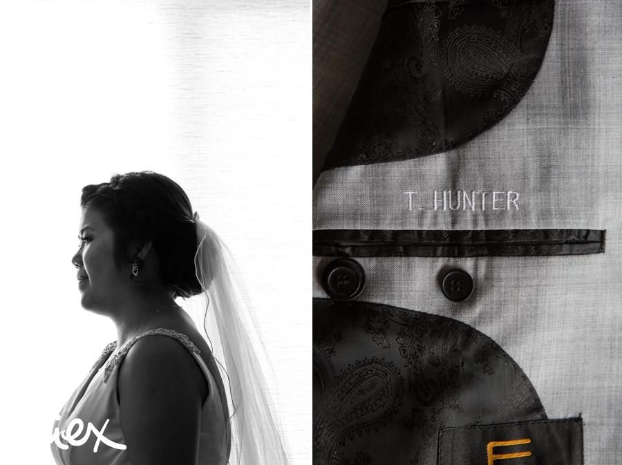 KIEX WEDDING_KRISTEN + TYLER WEDDING_024.jpg