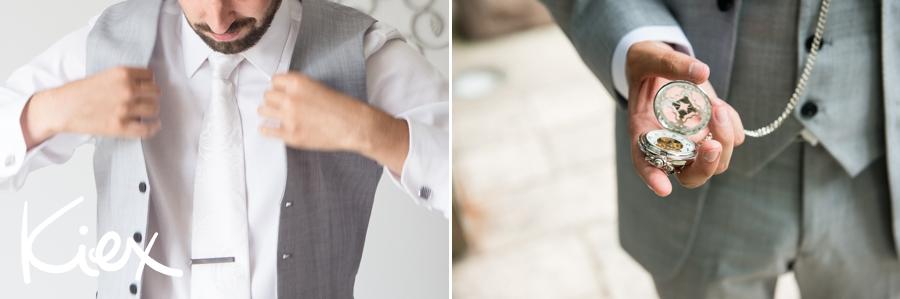 KIEX WEDDING_KRISTEN + TYLER WEDDING_026.jpg