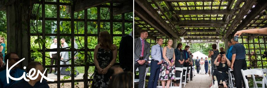 KIEX WEDDING_KRISTEN + TYLER WEDDING_027.jpg