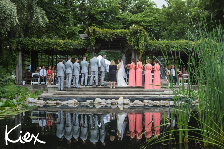 KIEX WEDDING_KRISTEN + TYLER WEDDING_029.jpg