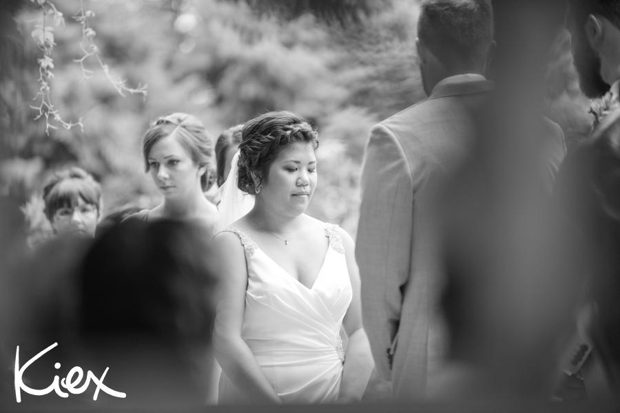 KIEX WEDDING_KRISTEN + TYLER WEDDING_030.jpg