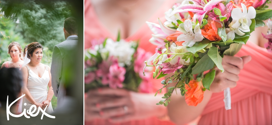 KIEX WEDDING_KRISTEN + TYLER WEDDING_031.jpg