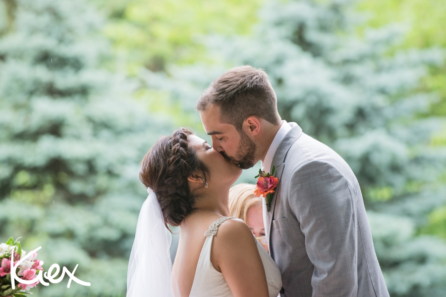 KIEX WEDDING_KRISTEN + TYLER WEDDING_034.jpg