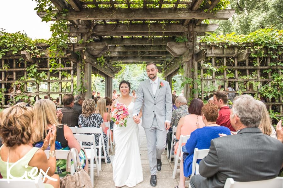 KIEX WEDDING_KRISTEN + TYLER WEDDING_035.jpg