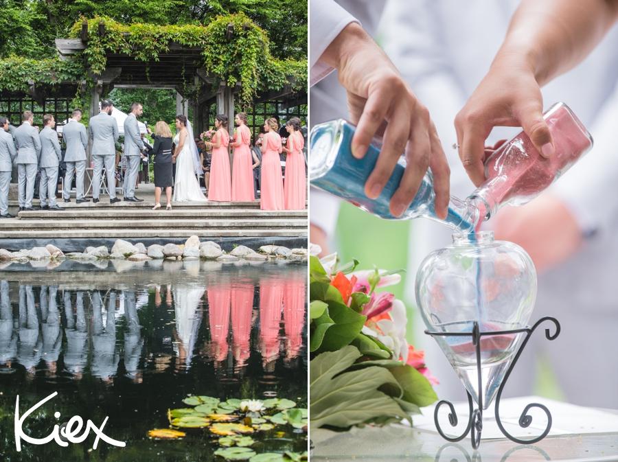 KIEX WEDDING_KRISTEN + TYLER WEDDING_033.jpg