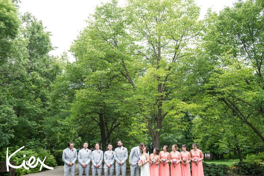 KIEX WEDDING_KRISTEN + TYLER WEDDING_037.jpg