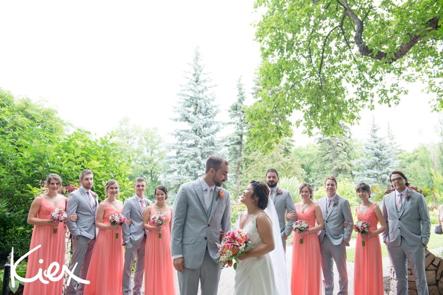 KIEX WEDDING_KRISTEN + TYLER WEDDING_040.jpg