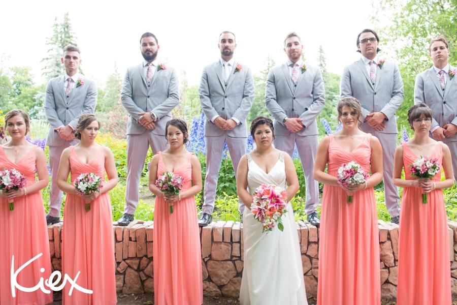KIEX WEDDING_KRISTEN + TYLER WEDDING_041.jpg