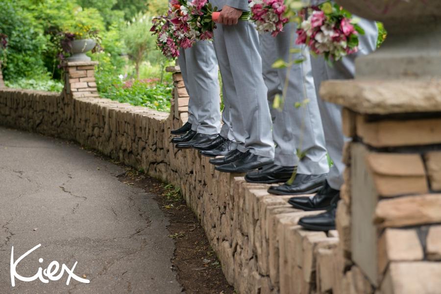 KIEX WEDDING_KRISTEN + TYLER WEDDING_042.jpg