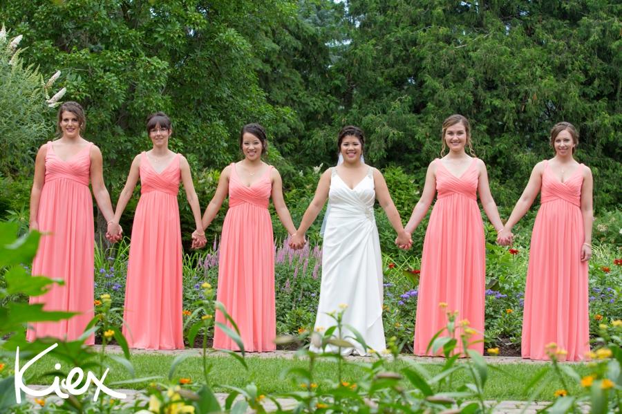 KIEX WEDDING_KRISTEN + TYLER WEDDING_043.jpg