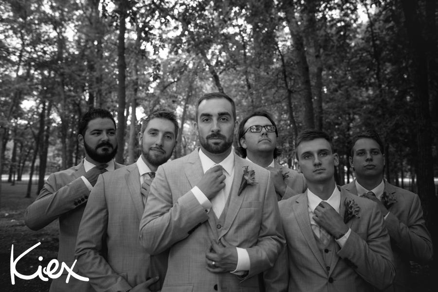 KIEX WEDDING_KRISTEN + TYLER WEDDING_044.jpg