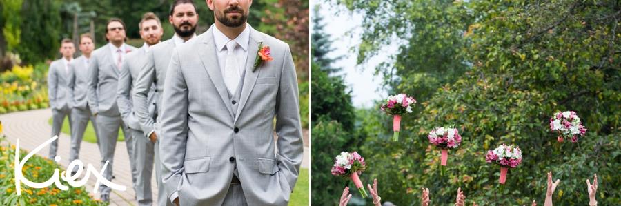 KIEX WEDDING_KRISTEN + TYLER WEDDING_046.jpg