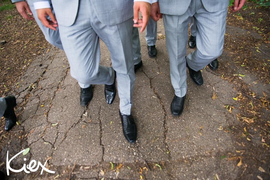 KIEX WEDDING_KRISTEN + TYLER WEDDING_045.jpg