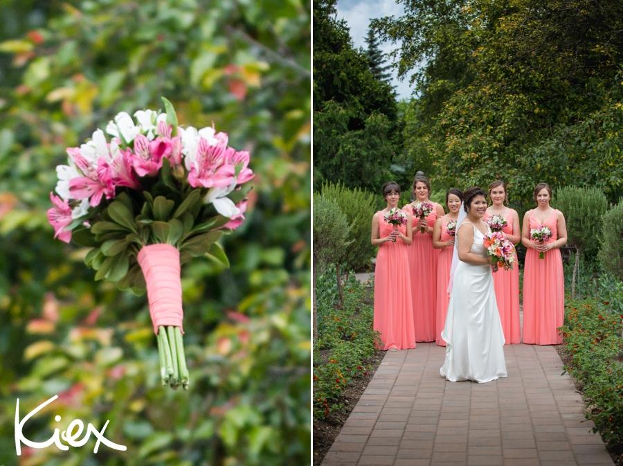 KIEX WEDDING_KRISTEN + TYLER WEDDING_047.jpg