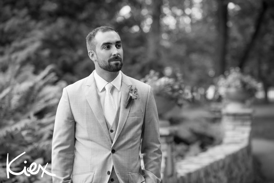 KIEX WEDDING_KRISTEN + TYLER WEDDING_048.jpg