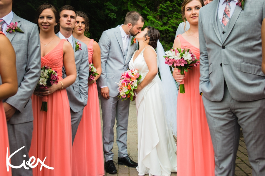 KIEX WEDDING_KRISTEN + TYLER WEDDING_049.jpg