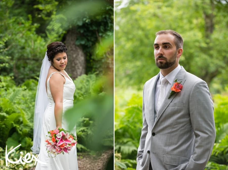 KIEX WEDDING_KRISTEN + TYLER WEDDING_050.jpg
