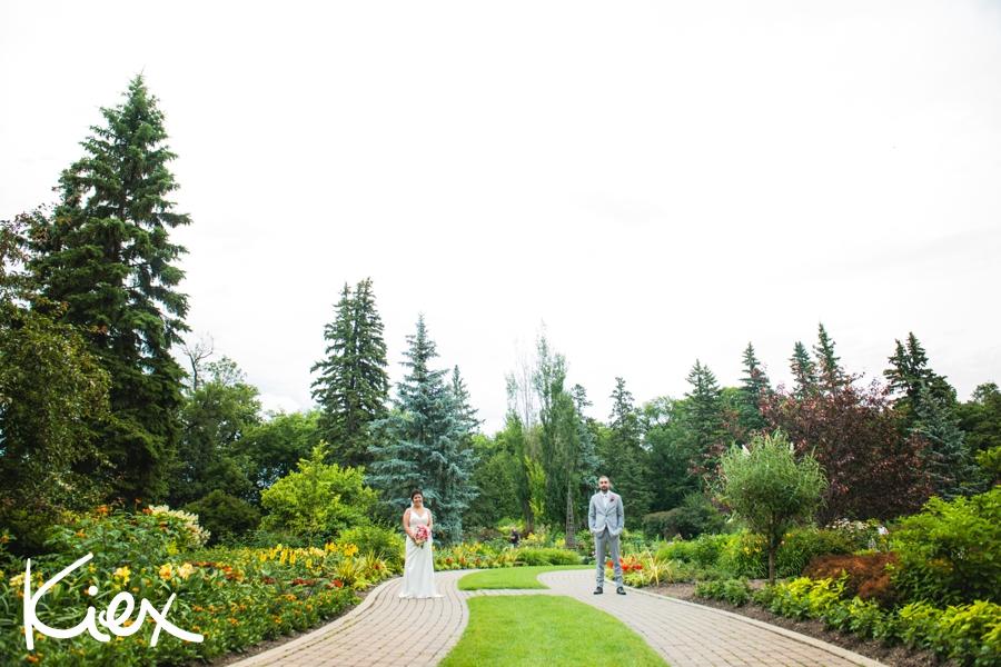 KIEX WEDDING_KRISTEN + TYLER WEDDING_051.jpg