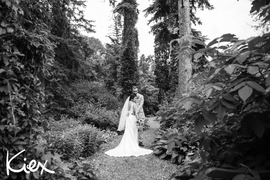 KIEX WEDDING_KRISTEN + TYLER WEDDING_053.jpg