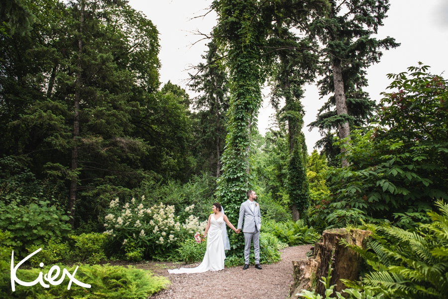 KIEX WEDDING_KRISTEN + TYLER WEDDING_052.jpg