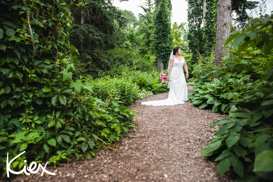 KIEX WEDDING_KRISTEN + TYLER WEDDING_054.jpg