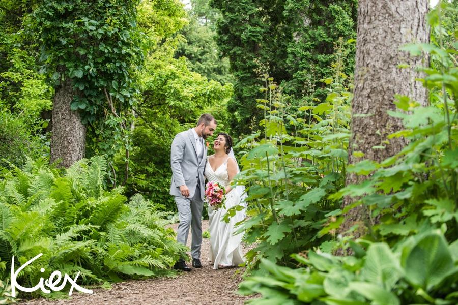 KIEX WEDDING_KRISTEN + TYLER WEDDING_056.jpg