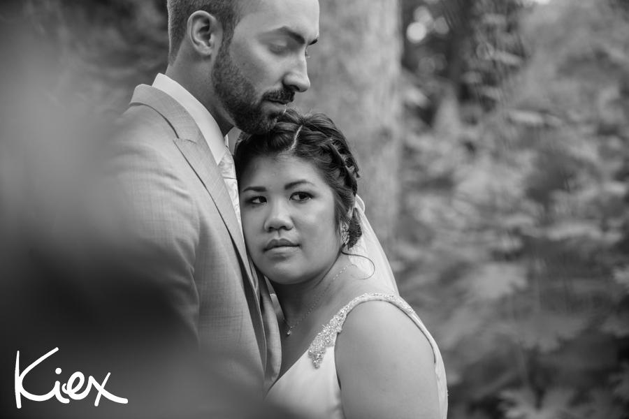 KIEX WEDDING_KRISTEN + TYLER WEDDING_057.jpg