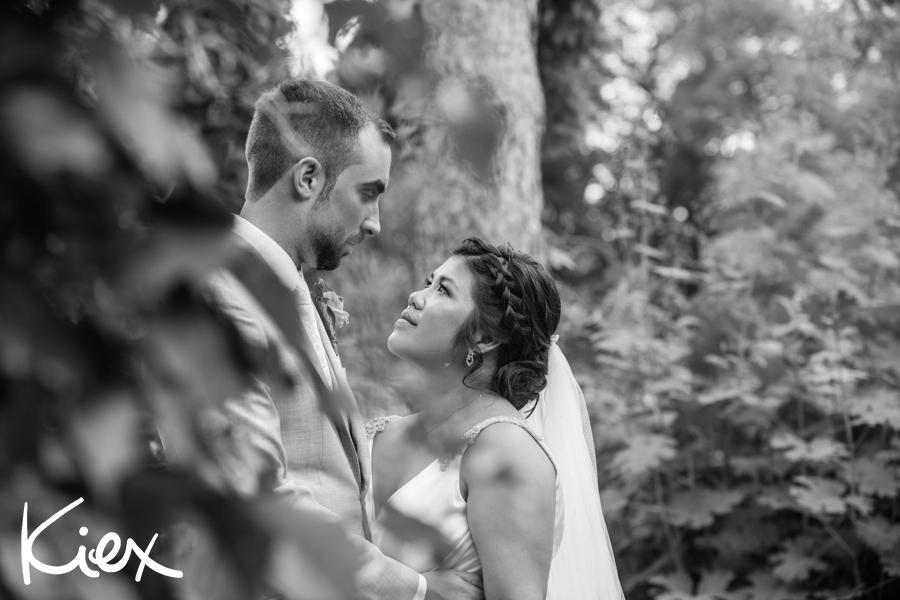 KIEX WEDDING_KRISTEN + TYLER WEDDING_058.jpg