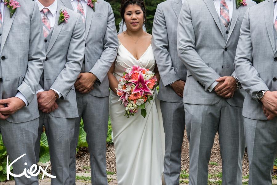 KIEX WEDDING_KRISTEN + TYLER WEDDING_059.jpg