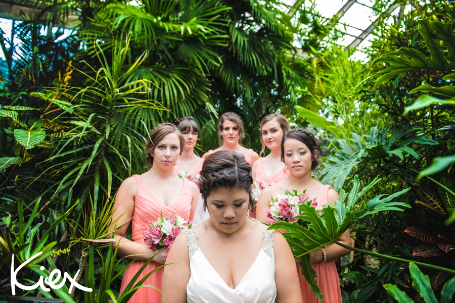 KIEX WEDDING_KRISTEN + TYLER WEDDING_060.jpg