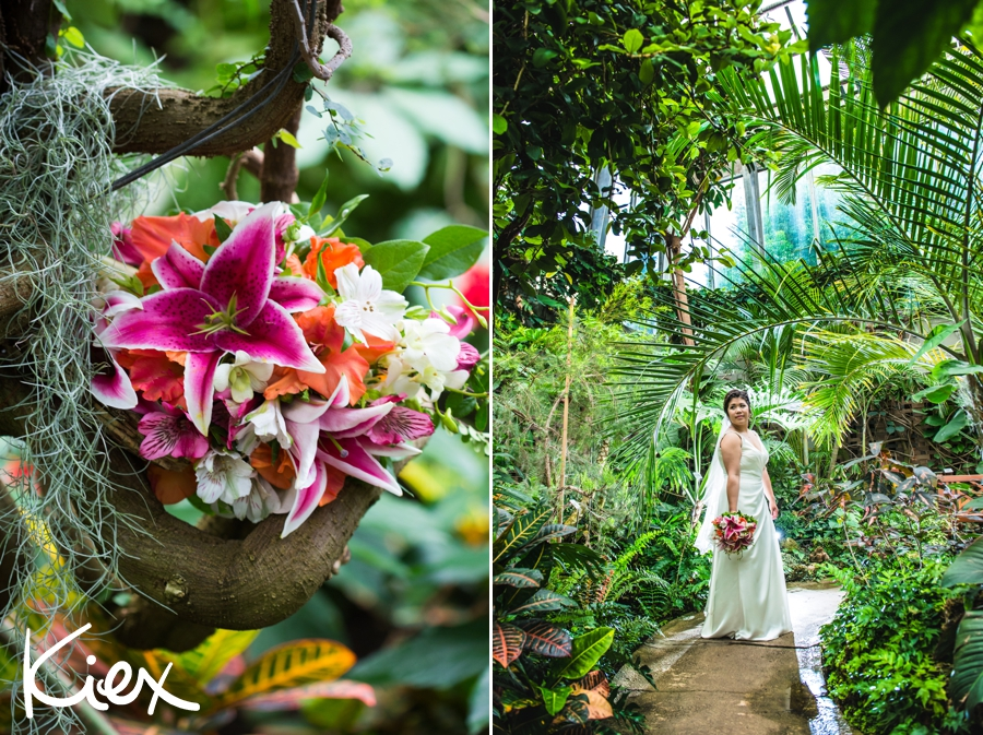KIEX WEDDING_KRISTEN + TYLER WEDDING_061.jpg