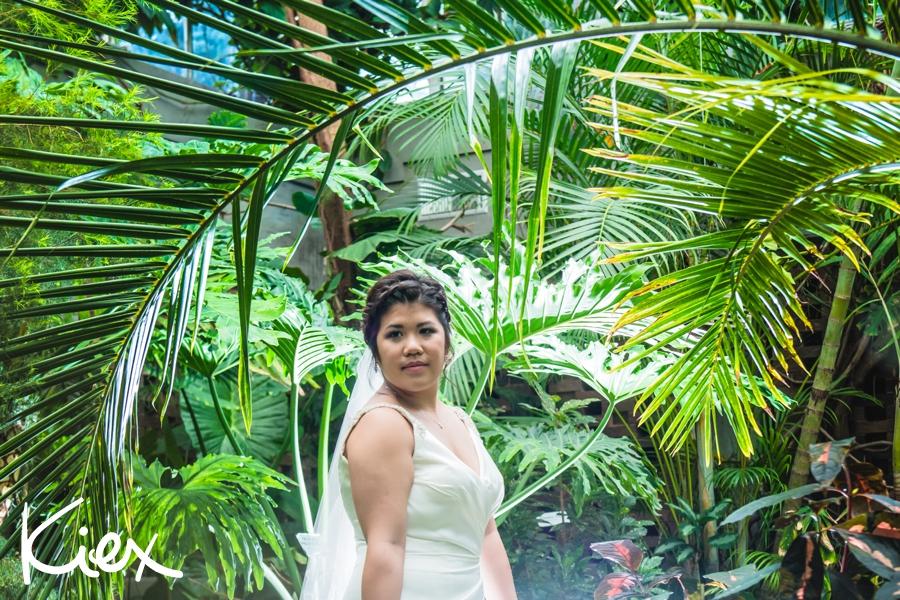 KIEX WEDDING_KRISTEN + TYLER WEDDING_063.jpg