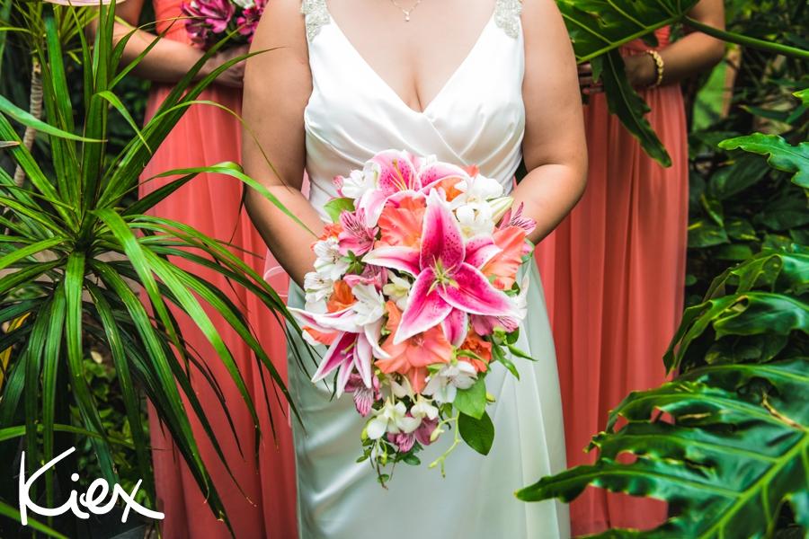 KIEX WEDDING_KRISTEN + TYLER WEDDING_062.jpg