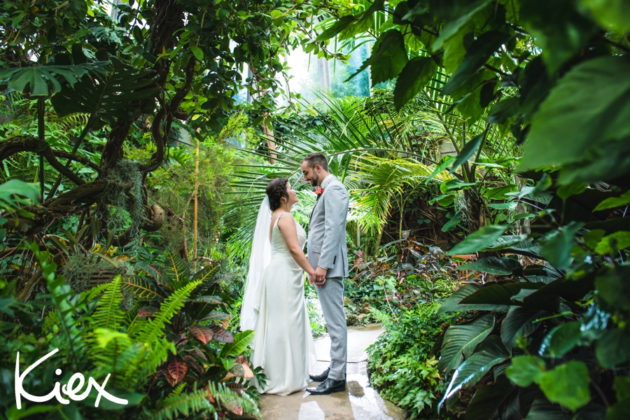 KIEX WEDDING_KRISTEN + TYLER WEDDING_064.jpg