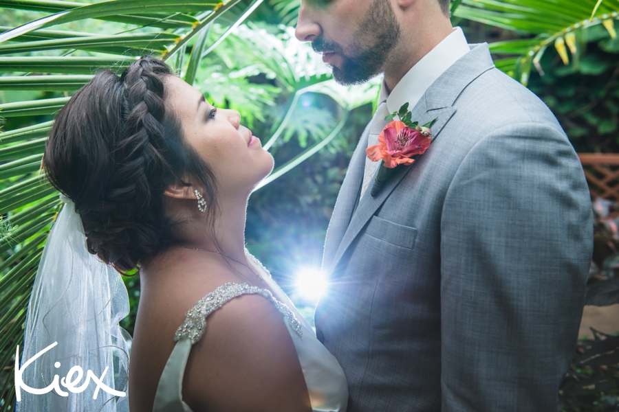 KIEX WEDDING_KRISTEN + TYLER WEDDING_065.jpg