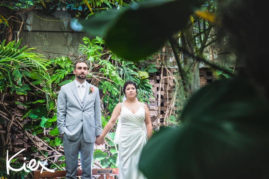 KIEX WEDDING_KRISTEN + TYLER WEDDING_066.jpg