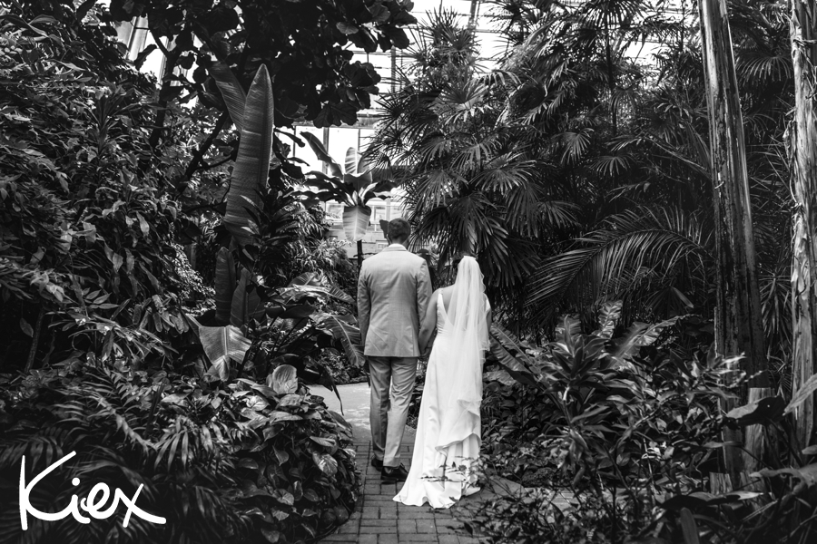 KIEX WEDDING_KRISTEN + TYLER WEDDING_069.jpg