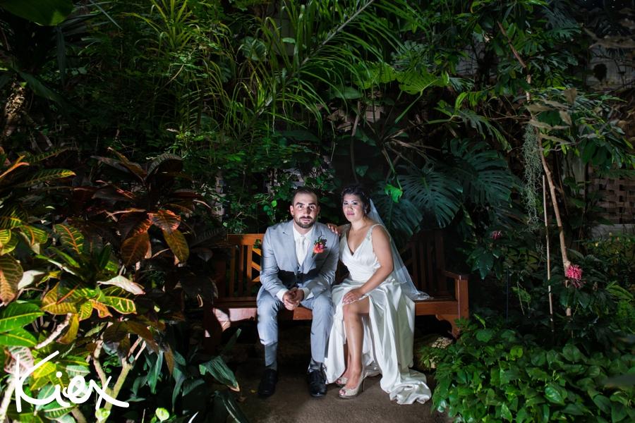 KIEX WEDDING_KRISTEN + TYLER WEDDING_068.jpg