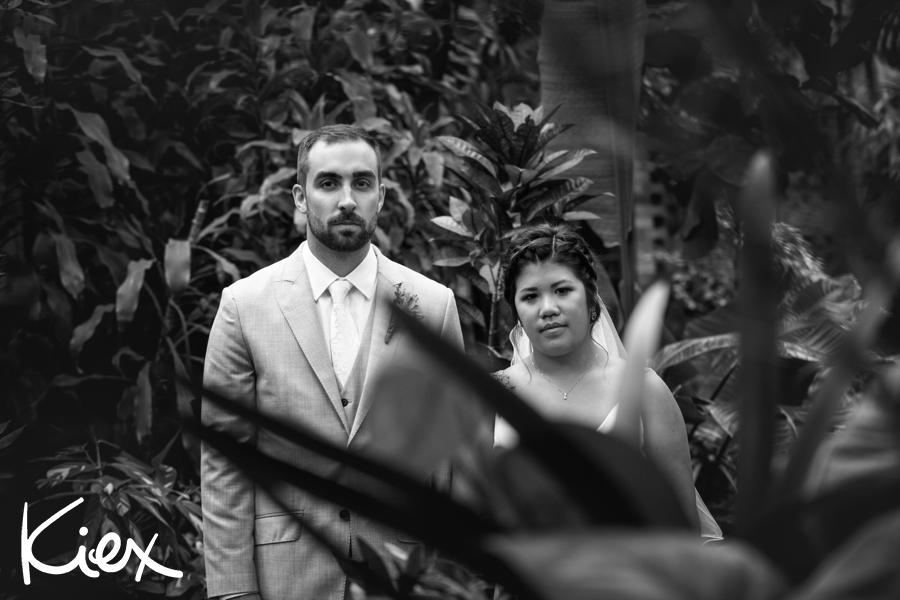 KIEX WEDDING_KRISTEN + TYLER WEDDING_070.jpg