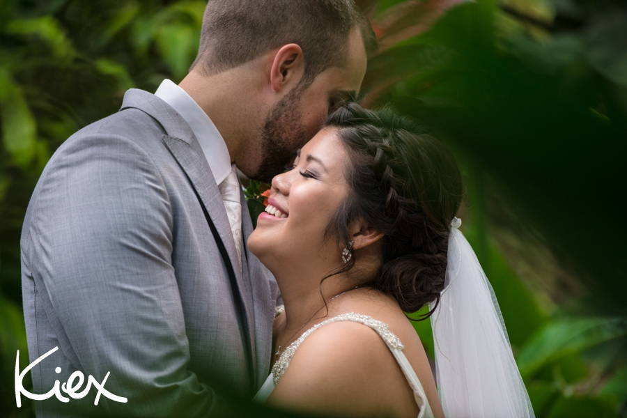 KIEX WEDDING_KRISTEN + TYLER WEDDING_071.jpg