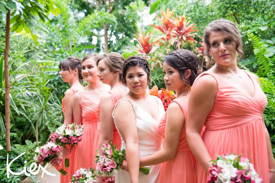 KIEX WEDDING_KRISTEN + TYLER WEDDING_073.jpg